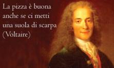 Citazione di Voltaire